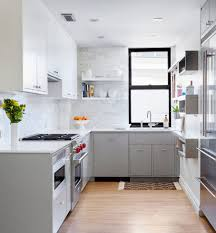 kitchen ideas tulsa best kitchen ideas white cabinets pict for style and inspiration