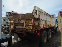 used mack trucks mack trucks in massachusetts for sale used trucks on buysellsearch