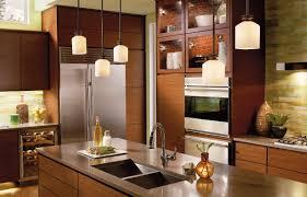 elegant kitchen designs home design ideas