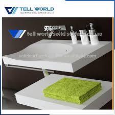 lowes bathroom sinks vanities lowes bathroom sinks vanities