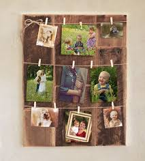 best 25 collage picture frames ideas on wall photo