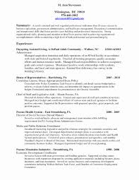 grant cover letter grant cover letter beautiful cover letter for non profit