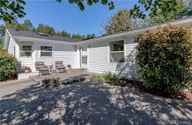 allen realtors lakewood washington real estate listings homes