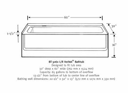 martinkeeis me 100 dimensions of clawfoot tub images