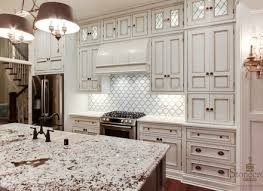kitchen backsplash medallions kitchen backsplash medallions 100 images kitchen kitchen