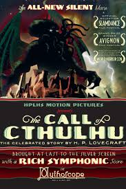 The Cabinet Of Dr Caligari 2005 Film by John Kenneth Muir U0027s Reflections On Cult Movies And Classic Tv