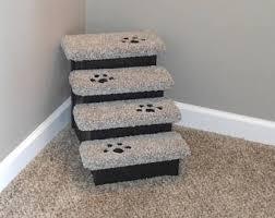 dog steps 15 high pet stairs pet furniture puppy dog