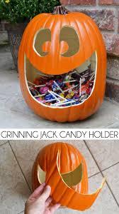 471 best halloween crafts u0026 decor images on pinterest halloween
