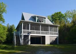 small vacation cabins mcclellanville rentals vacation rental homes in mcclellanville
