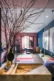 Deco Salle De Bain Originale by Appartement De Luxe Au Design éclectique à Paris Vivons Maison