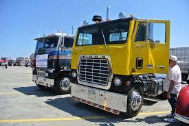 kenworth cabover models walcott i 80 truck show u2026 long haul truckin u0027s goin u0027 out in style