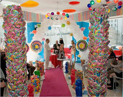 12 best sweet 16 ideas images on pinterest candies parties and