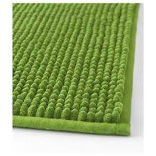 Green Ikea Rug Ikea Bathmats Rugs And Toilet Covers Ebay