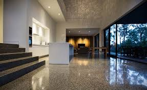 top 5 popular kinds of concrete floors concrete protection products