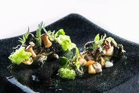 julien cuisine julien cuisine trendy le restaurant de luhotel julien montbabut