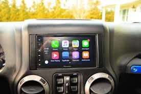 jeep custom console 2015 custom jeep wrangler rennlist porsche discussion forums
