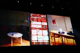 apple u0027s home puts all of your homekit stuff in one ios app