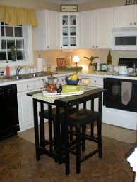 home styles the orleans kitchen island tile countertops movable kitchen island with seating lighting