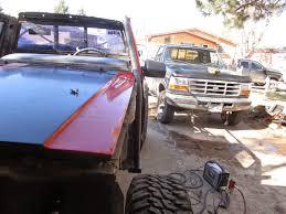 prerunner jeep comanche the comanche page 5 pirate4x4 com 4x4 and off road forum