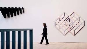 Hegre Art Videos - hegre art vogue video search results vogue com