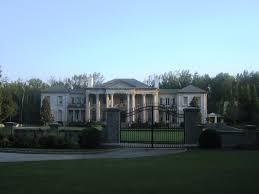 panoramio photo mansion in buckhead
