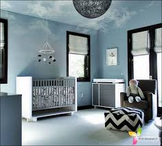 130 best baby room decorations images on room