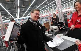 best black friday deals 20015 will swedish shoppers go nuts for black friday the local