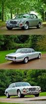 1976 jaguar xj coupe maintenance restoration of old vintage
