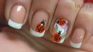 ladybug french youtube