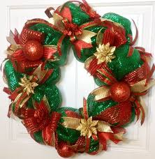 the 25 best wreaths for sale ideas on