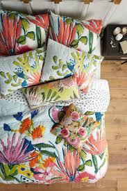 Best Bedroom Beauties Images On Pinterest Bedroom Ideas - Bedroom beauties