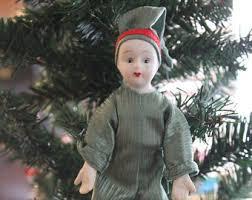 jester ornaments etsy