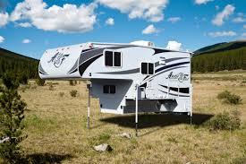 Truck Camper Floor Plans by Arctic Fox Truck Camper Accessrv Utah Access Rv