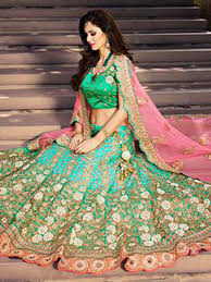 color designer color designer wedding wear lehenga choli dupatta draping styles