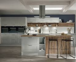 howdens kitchen design kitchen design design country spaces images diner grey houses