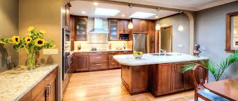 kitchen and bathroom ideas kitchen and bathroom subscribed me