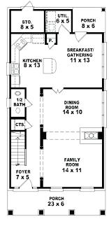 lake house plans for narrow lots lake home plans narrow lot listcleanupt com