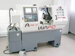 cnc5 programming and operation of cnc machines with fanuc control