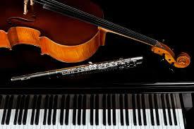 musique de chambre concert de musique de chambre de l orchestre symphonique de mulhouse