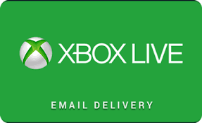 xbox live gift card buy 25 xbox gift cards online fast email delivery xbox live card