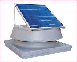 natural light energy systems solar light energy purchase natural light energy systems solar