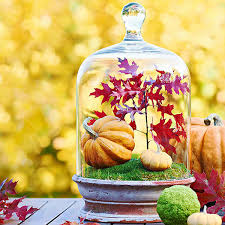 10 easy last minute thanksgiving centerpiece ideas neatorama