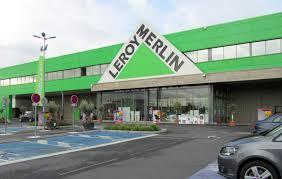 le bureau leroy merlin 2014 06 25 a the look at leroy merlin s digital