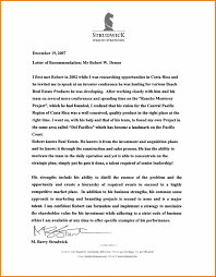 Reference Sheet For Resume Character Reference Letter For Court Child Custody Sample Cover