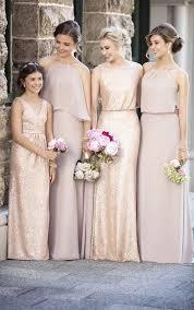 bridesmaid dress shops 65 loveliest lavender wedding ideas you will vintage roses
