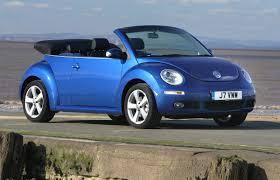 volkswagen buggy blue 2005 volkswagen beetle cabriolet picture 71768