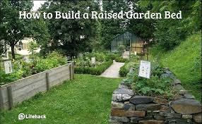 raised garden beds for sale raised garden beds raised beds planters raised garden beds plans
