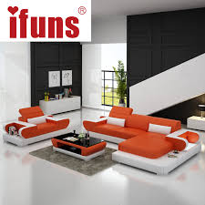 Sofa For Small Living Room Philippines - Living room sofa sets designs