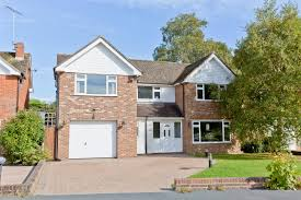 hunters burgess hill listing of current properties for sale