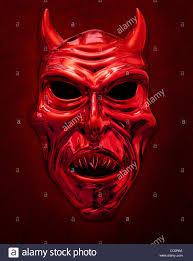 halloween background devil devil stock photos u0026 devil stock images alamy